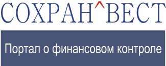 news.sohrannost.ru
